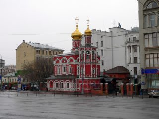 moscow_638.jpg